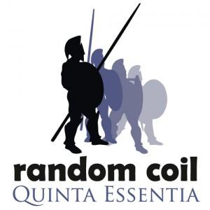 Random_Coil_Logo_Blog_Facebook